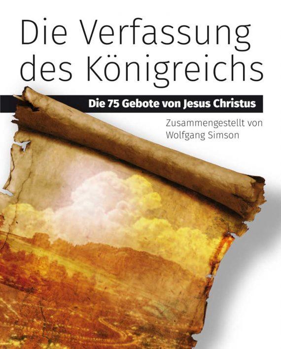 frontcoververfassung_web