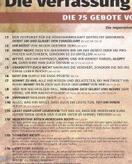 verfassung-2