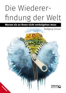 coverkurzbuch-213x300