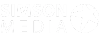 Simson Media GmbH